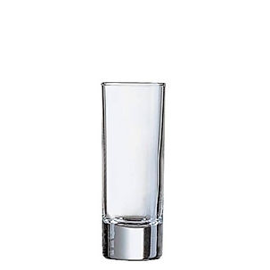 Islande Shot Glass.jpg