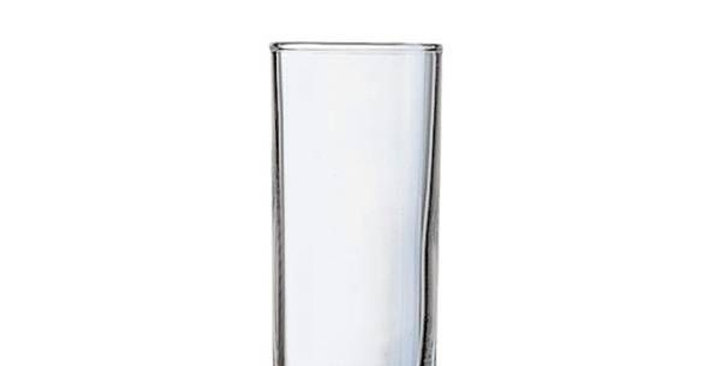 Islandee Shot Glass - 2 oz 5.7cl