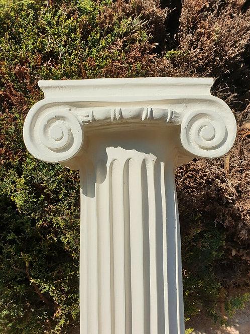 8FT Grecian Columns