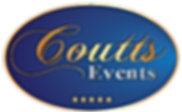 Coutts Events Logo dec 19.png