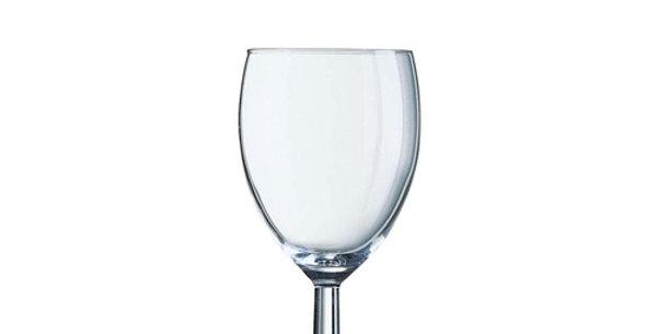 Savoie White Wine Glass - 6.5oz