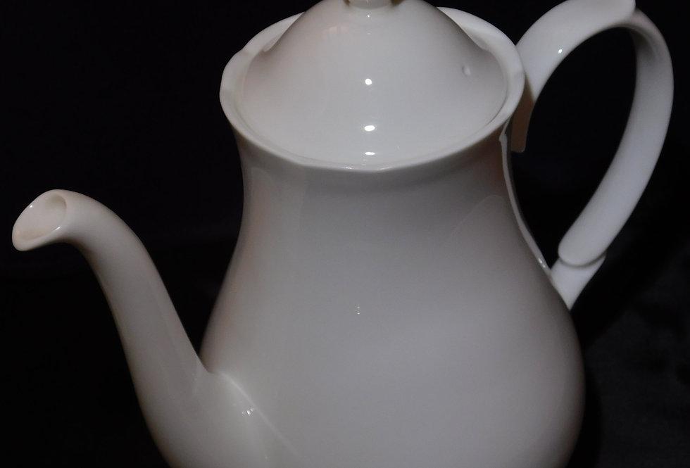 Devonshire Fine  - Coffee Pot