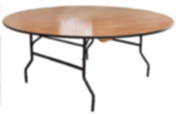 FUR057  Round Table 6ft. (00000002).JPG