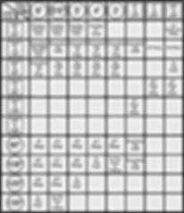 Table Cloth Grid.jpg