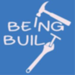 being built.jpg