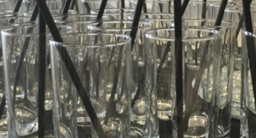 glasses for hire.jpg