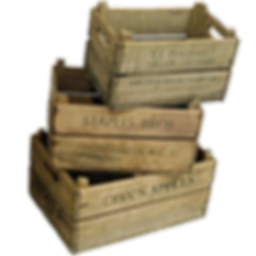 Wooden%20Fruit%20Crates_edited.png