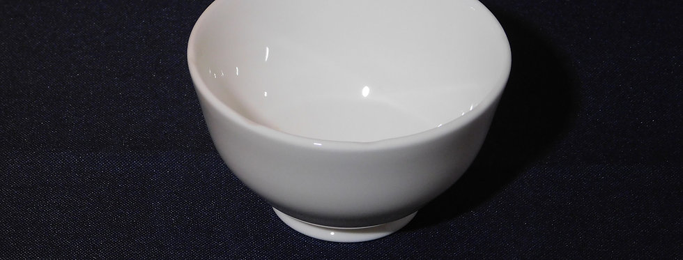 Devonshire Fine  - Sugar Bowl