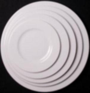 Lubiana Round Plates.jpg