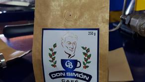 Don Simón