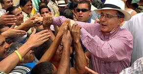 La verdad sobre Uribe