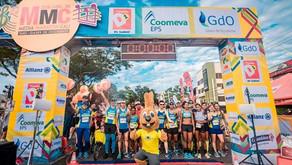 El deporte de correr y su reactivación en Cali después de la pandemia
