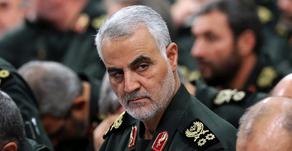 EEUU e Irán