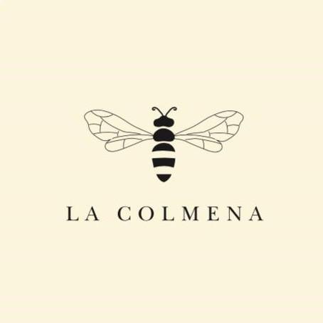 Emma Aristizabal, Gabriela de Oliveira y Antonio Robles: La Colmena