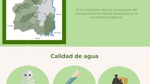Río Meléndez