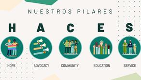 Sociedad de Honor en el Colegio Bolívar: liderazgo y excelencia