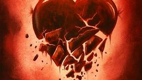 La cura para los corazones rotos