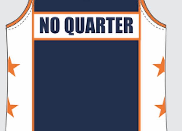 NO QUARTER - TRAINING JERSEY