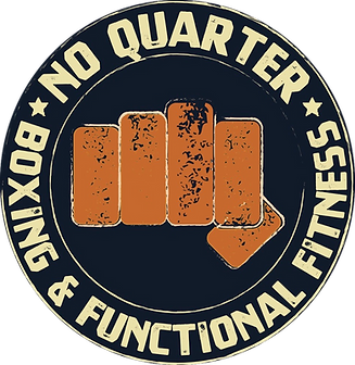 NoQ Logo Opt 4..png