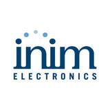 Logo-Inim.jpg