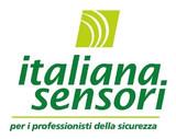 italiana sensori.jpg
