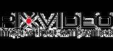 PIXVIDEO_Contenuti-Logo-Header.png