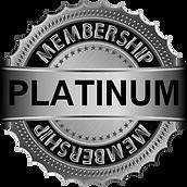 platinum_600x600.png