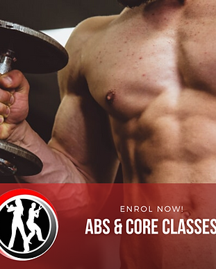 Abs & Core.png