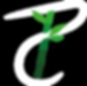 PenCredibleKurz4.png