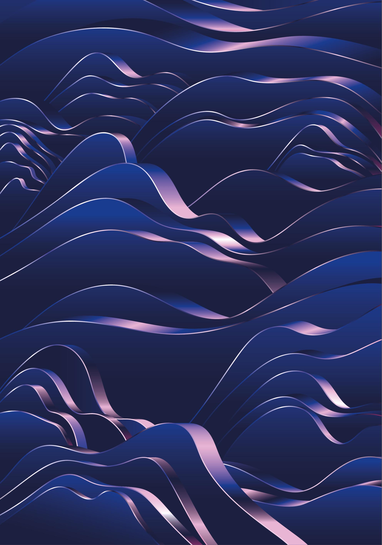 Waves - Sismic Festival