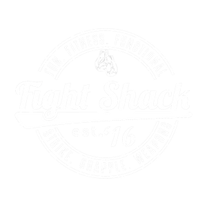 FightShack Logo white.png