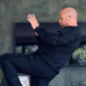 Fight Shack - Online Training.jpg