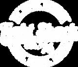 New Transparent Fightshack logo 0621.png