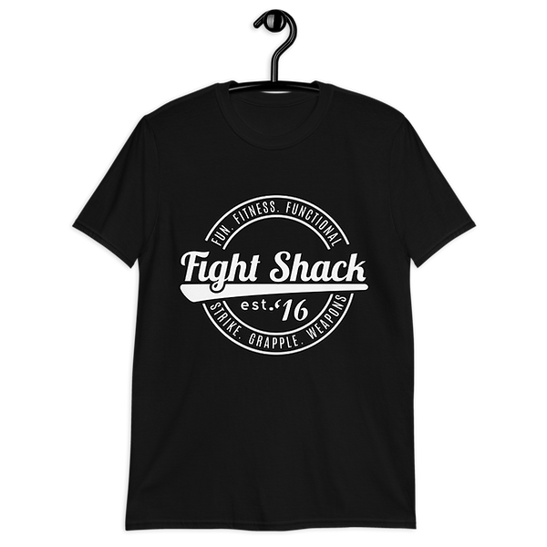 unisex-basic-softstyle-t-shirt-black-front-6101a52040b1d.png