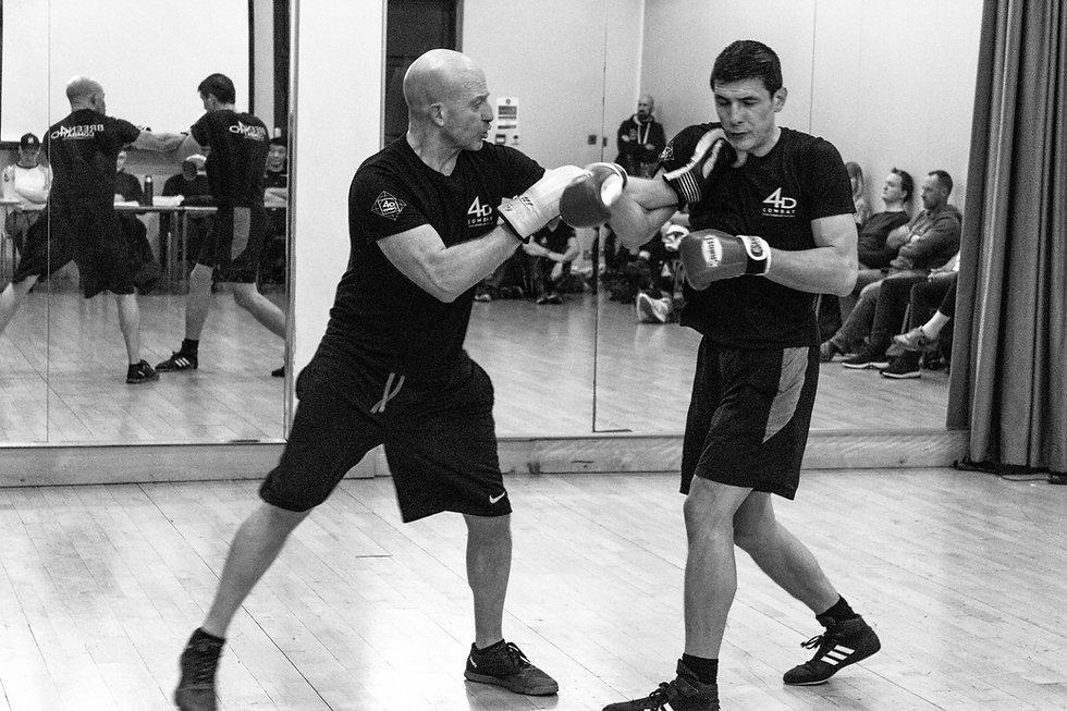 Fight Shack Basingstoke.JPG