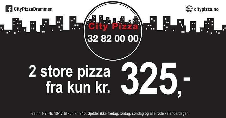 hjemmeside City pizza Q.png