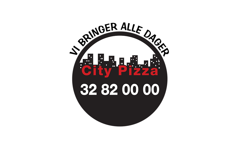 City_Pizza501.png