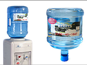 delivery_water_service.jpg