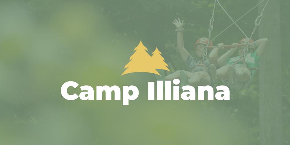 Camp Illiana