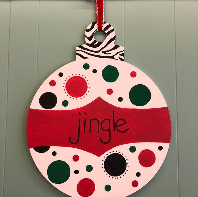 StudioH Christmas