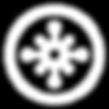 Hub 19 Icon White.png