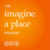 ImagineAPlace_PodcastCoverFinal.jpg