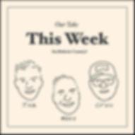 This-Week 2.JPG