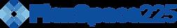 Web-FlexSpace Horizontal Logo.png