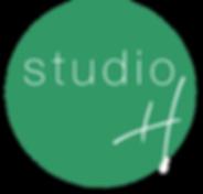 StudioH logo png.png