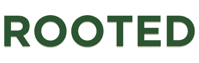Rooted-Typeface-Web.png