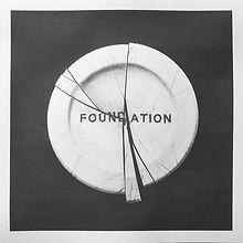 Saucer 10 foundation.JPG