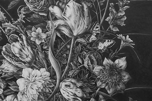 le grand vase detail 3.JPG
