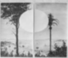 Panorama detail 3.jpg