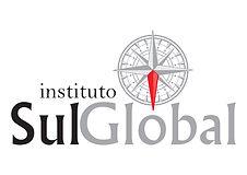 SulGlobal-LogoFinal-JPG.jpg